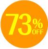 71%OFF