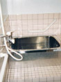 お風呂リフォーム(施工事例)